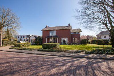 B. Stegemanstraat 25, Winterswijk