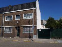 Burg. V.D. Kroonstraat 21, Hoensbroek