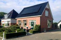 Farmsumerweg 81, Appingedam
