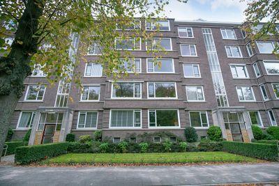 Huis te Landelaan 200, Rijswijk