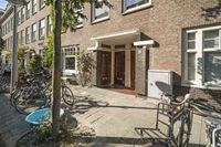 Amazonenstraat 12hs, Amsterdam