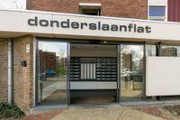 Donderslaan 87, Groningen