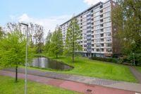 Burgemeester Van Haarenlaan 1306, Schiedam
