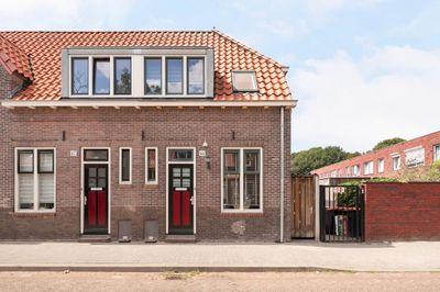 Veestraat 65, Tilburg