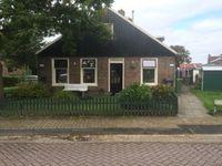 Arumerweg 73, Witmarsum