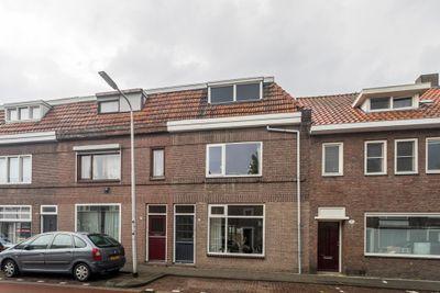 Trouwlaan 65, Tilburg