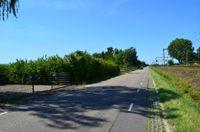 Kapelweg 55, Boxtel