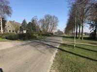 Noorderdiep 490-a, Valthermond