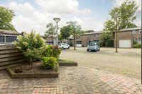 Udinestraat 47, Eindhoven
