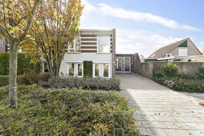 Marter 40, Veldhoven