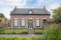 Oude Rijksweg 17, Nieuw- En Sint Joosland