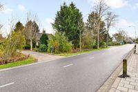 Koxkampseweg 7, Zaltbommel