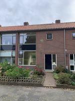 Graaf Willem II straat 204, Den Helder