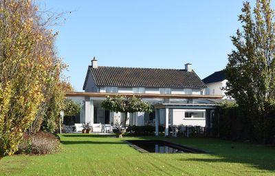 Oude Kleefsebaan 168-B, Groesbeek