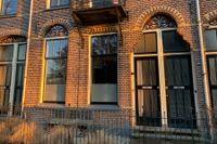 Vispoortstraat 24, Zutphen