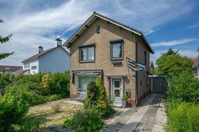 Prinses Beatrixweg 19, Wemeldinge