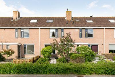 Bovenkerkweg 88, Montfoort