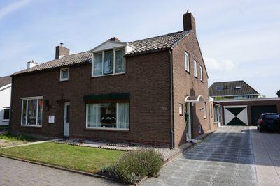 Bredestraat 56, Oostburg