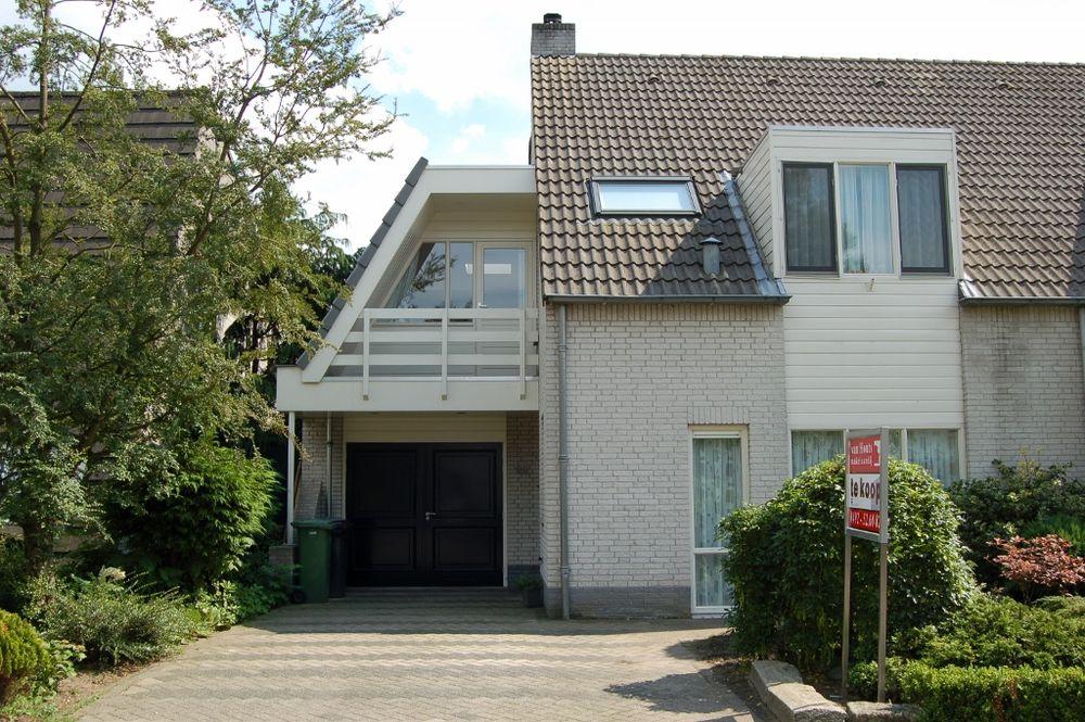 Dr. Dreeslaan 39, Helmond