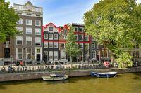 Herengracht 336A, Amsterdam