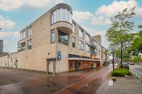 Marktstraat 78B, Musselkanaal