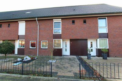Heenvlietstraat 104, Zoetermeer