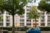Landréstraat 123, Den Haag
