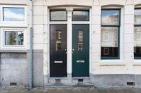 Tollensstraat 38B, Rotterdam