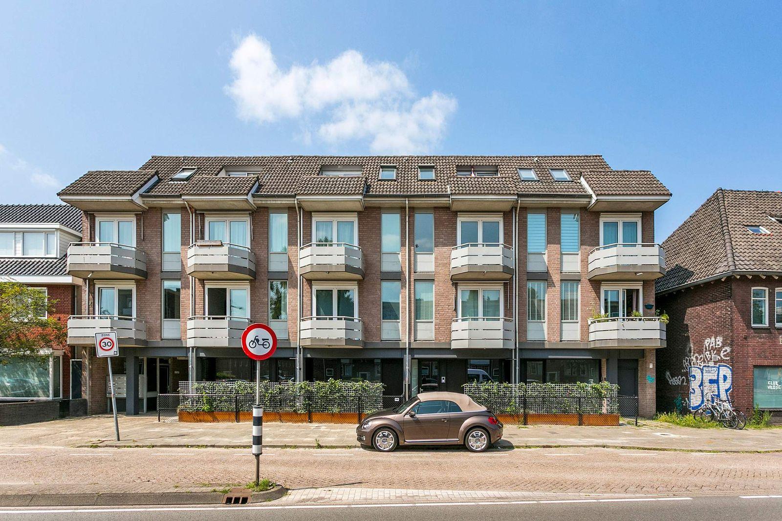 Marconilaan 32-k, Eindhoven