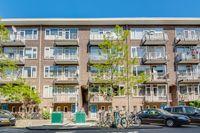 Egidiusstraat 18-3, Amsterdam