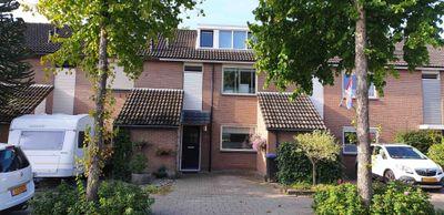 Limburgsingel 120, Arnhem