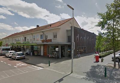 Winkelstraat, Eindhoven
