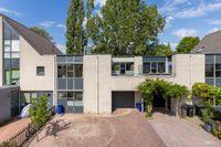 Majoor Landzaatweg 43, Rhenen