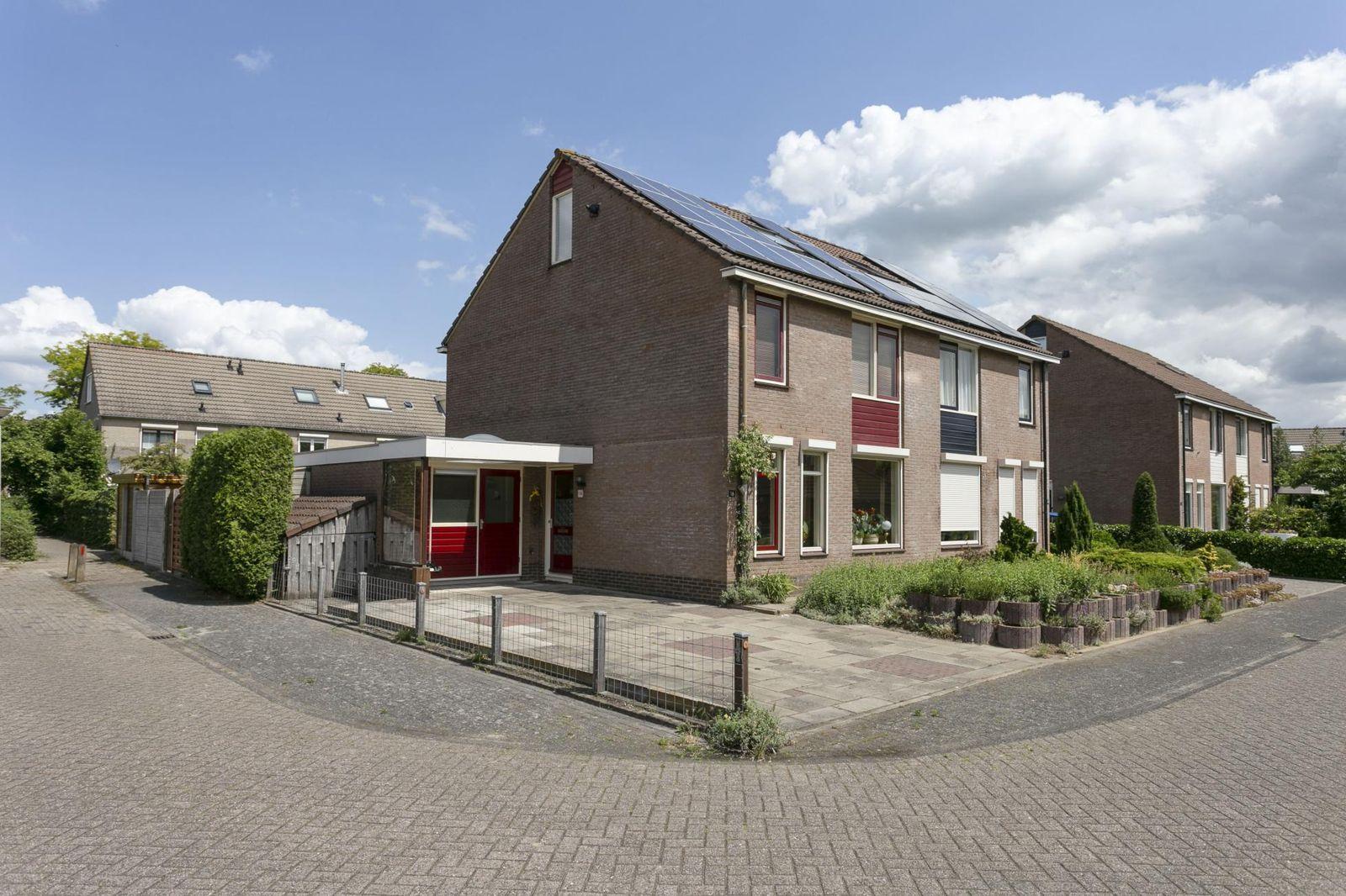 St. Anthoniehof 16, Warnsveld