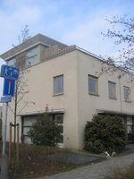 Wilslaan, Wageningen