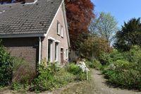 Huygensweg 14, Nijmegen