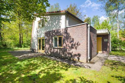 Krimweg 140B26, Hoenderloo