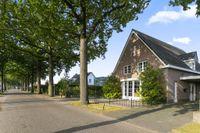 Duizeldonksestraat 1-B, Helmond