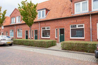Scholtenenk 6, Winterswijk