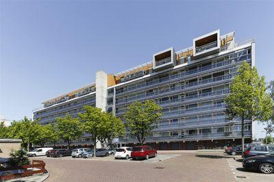Noorderkroonstraat 82, Dordrecht