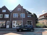 Tongelresestraat 152, Eindhoven