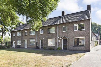 Orduynenstraat 34, 's-Hertogenbosch