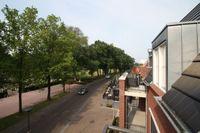 Kerkweg 167, Haarle