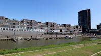 Havenkade 13, Venlo