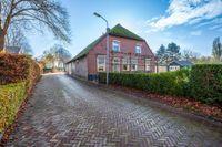 Dorpsstraat 18, Aalst