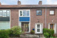 Hoge Rijndijk 117, Leiden