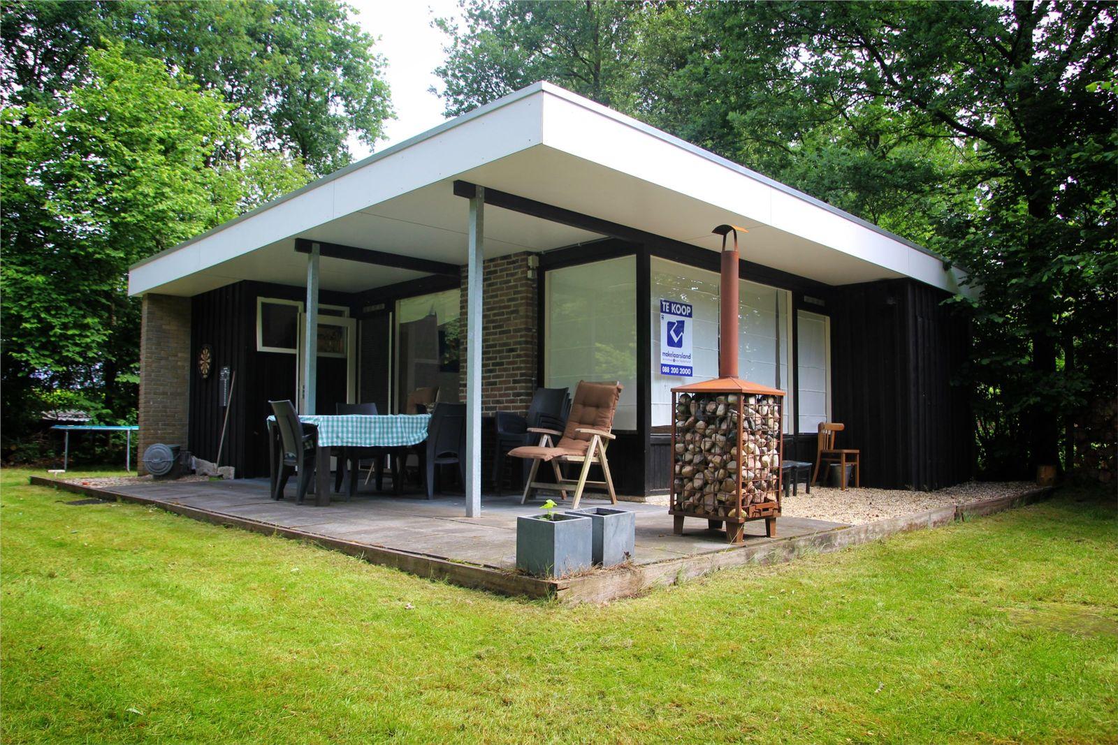 Warmenbossenweg 3A-18, Schoonloo