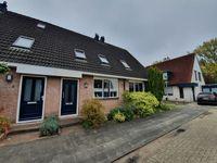 Westlake 7, Steenbergen
