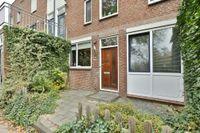 Vaargeul 166, Groningen