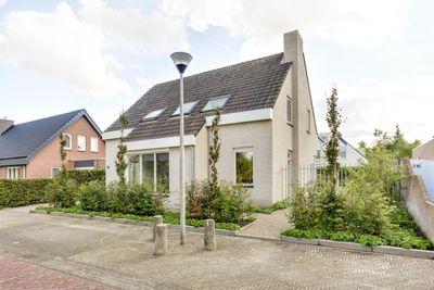 Hooiweg 19, Etten-Leur